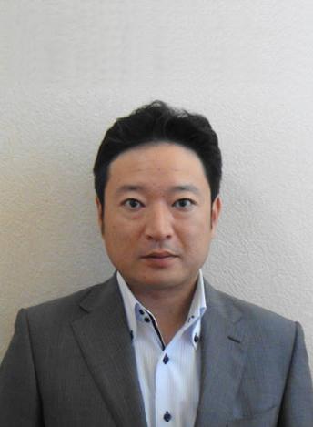 鈴木 貴徳氏